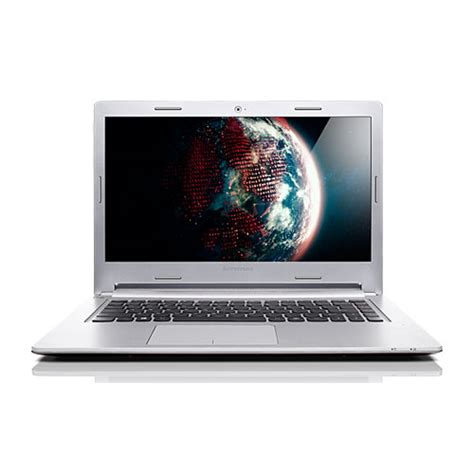 Notebook Lenovo Ideapad 7 Id notebook lenovo ideapad s410p touch drivers for windows 7 windows 8 windows 8 1