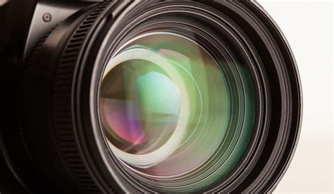 what questions to ask when buying a new house 9 questions to ask when buying a new lens