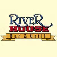 river house bar grill moline great river trail