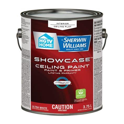 sherwin williams paint prices sherwin williams interior paint prices sherwin williams interior paint white 126 fl