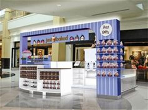1000  images about Kiosk Design on Pinterest   Kiosk