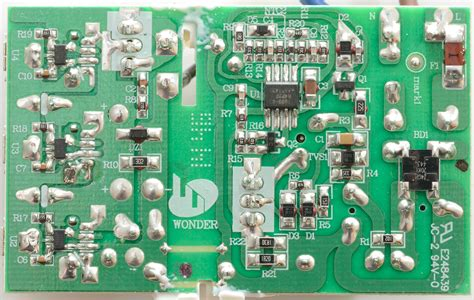 linear integrated circuits by jb gupta pdf diode board markings 28 images capacitor smd component identification electrical engineering