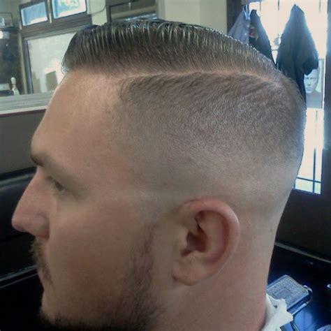 Skun Y 2 5 cortes de pelo fade desvanecido todos sus estilos o