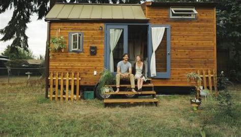 Small Homes Kauai Petition Allow Affordable Tiny Houses On Kauai Eco Living