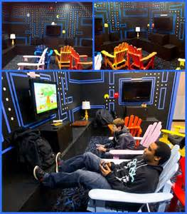 17 best ideas about video game rooms on pinterest gamer 75 sexy bedroom games round up