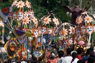 Celebration Of Pohela Boishakh Essay by Various New Year Day Celebrations In Different Regions Of India Crave Bits