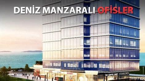 stmarina ofis d dap yapı istmarina ofis i satışa a 231 ıyor