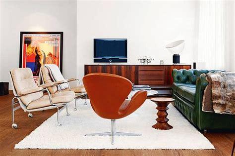 modern furniture blog mid century modern furniture