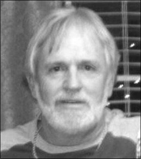 cecil mcswain obituary chesnee south carolina legacy