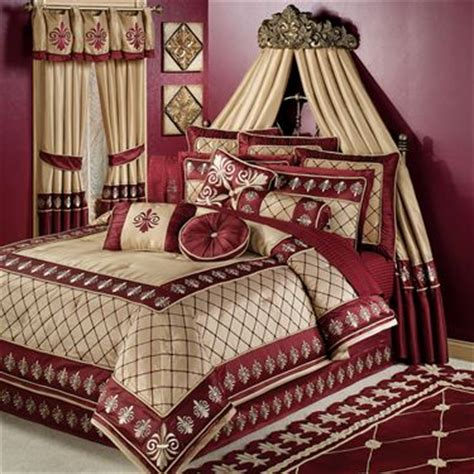 touch of class comforters comforters and comforter sets touch of class