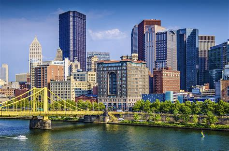 Pittsburgh Search Pittsburgh Lonely Planet
