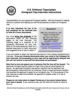 cartas de perdon aprobacion del perdon i601a fill online printable