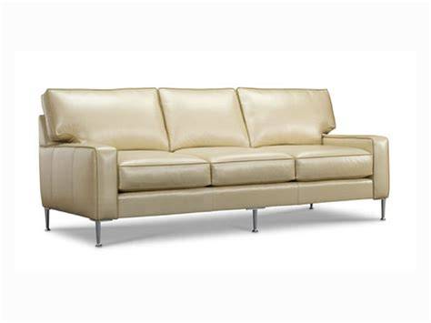 the leather factory couch 923 00 sofa leathercraft furniture