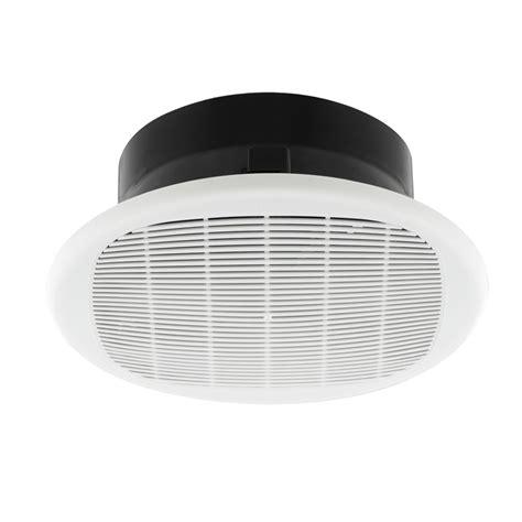 energy exhaust fan deta 250mm energy efficient dc exhaust fan bunnings