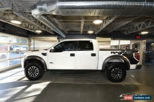 Ford F150 Raptor For Sale 2012 Ford F150 Crew Cab For Sale Autos Post