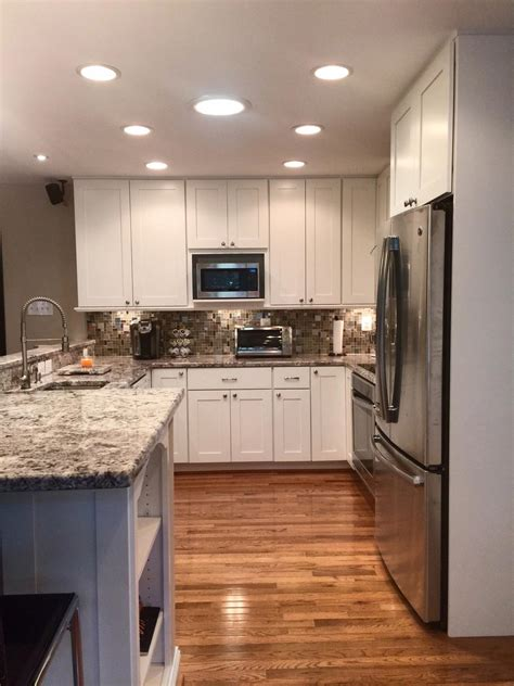 Kitchen Cabinets Fairfax Va Kitchen Remodel Fairfax Va Wow