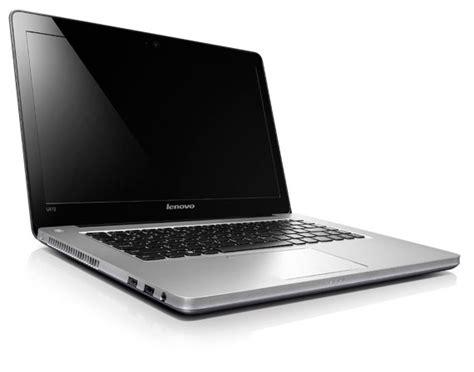 Laptop Lenovo Terbaru Beserta Gambar gambar laptop lenovo kbb komputer