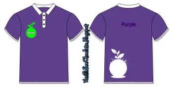 collar t shirt template t shirt design template illustrator studio design