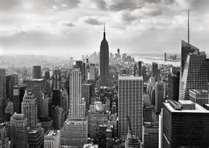 new york city wall mural new york city wallpapers wallpaper cave