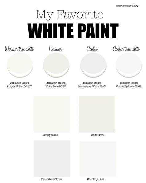 25 best ideas about benjamin moore on pinterest wall best 25 decorator white benjamin moore ideas on pinterest