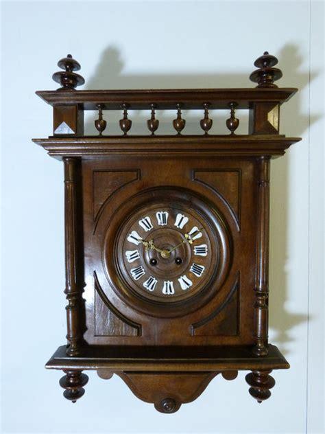 swiss wall clock antiques atlas swiss wall clock