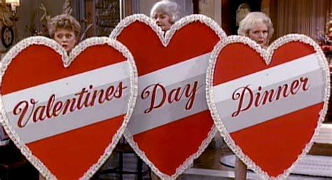 valentines day rotten tomatoes viewers guide valentine s day tv episodes marathons