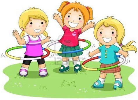 imagenes de niños jugando en un columpio para colorear ni 241 as jugando animadas buscar con google play