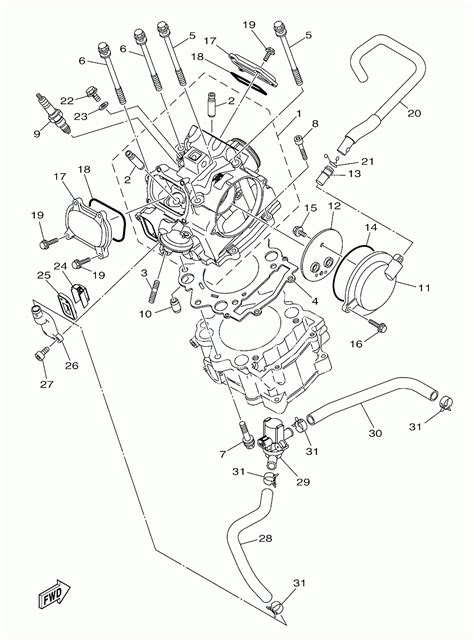 viking tub wiring diagram viking free engine image
