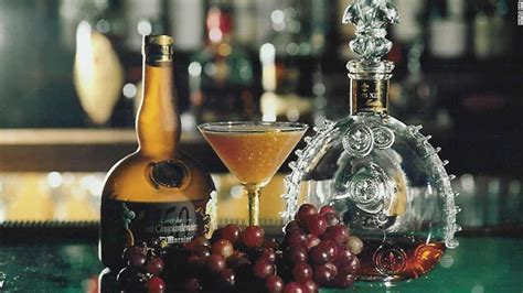 Of The Most Expensive Cocktails In The World by 100 Margarita America S Most Expensive Cocktails Cnn
