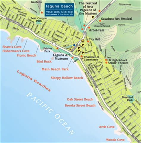 laguna tourist map laguna mappery