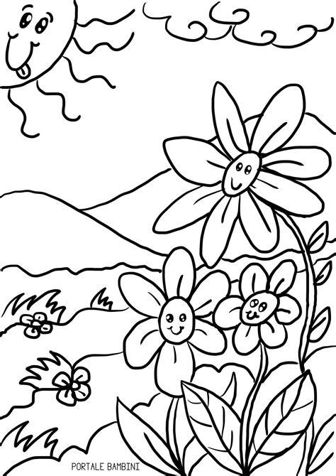 farfalle con fiori idee per disegni di fiori e farfalle immagini decora