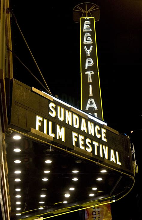 10 Photos From The 2010 Sundance Festival by 10 I Want To See From The Sundance Festival
