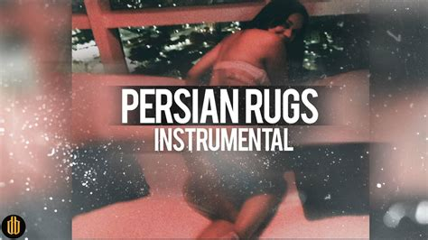 rugs instrumental pnd rugs meze