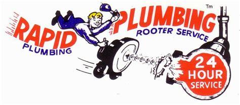 Rapid Plumbing Find Top 5 Anaheim Plumbers In Orange County Ca 92805