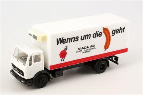 Auto K Ng Ag by 1 87 Mercedes Ng K 2a K 252 Ko Lkw Wenns Um Die Wurst