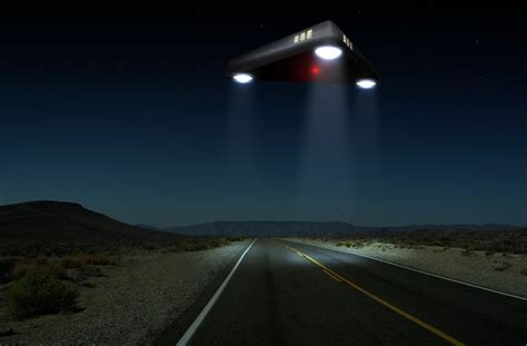 the road to strange ufos aliens and high strangeness books triangle ufo craft louisiana paranormal