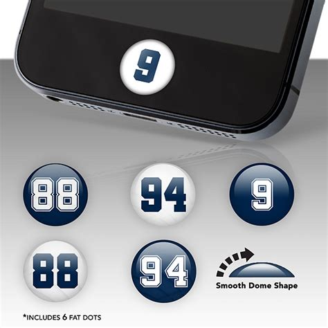 nfl shop phone number dallas cowboys shop phone number 2017 2018 best cars reviews