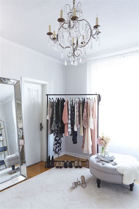 closet mirrored wallpaper dressing room dream this is what closet dreams are made of goal photography