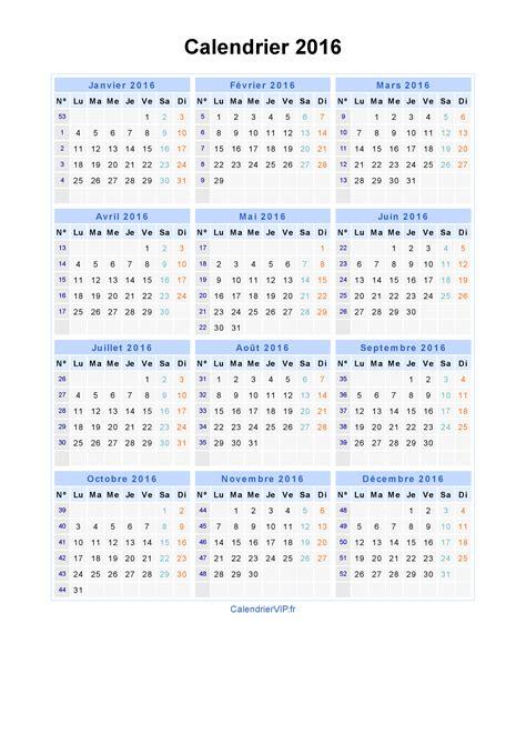 Calendrier Ligue 1 Tunisie 2014 Pdf Calendrier 2016 Calendar Template 2016