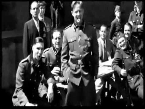 la lista la lista de schindler trailer oficial youtube