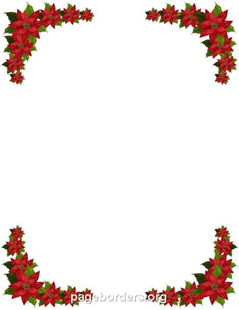 printable christmas paper frames 48 best borders images on pinterest page borders