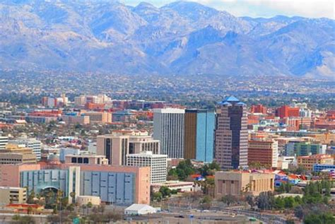 Search Tucson Az Tucson Arizona Hotelroomsearch Net