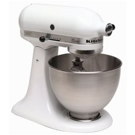 KitchenAid Mixer Rebate ? KitchenAid Mixer on Sale