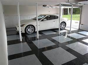 garage flooring ideas for men paint tiles and epoxy coatings very good floor tile designs