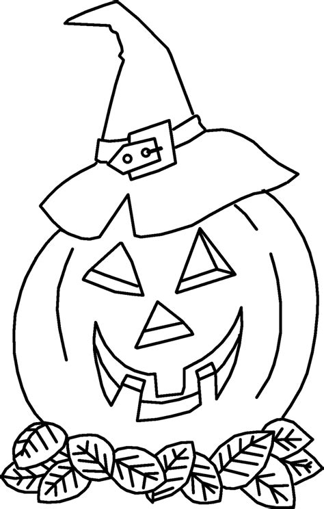 printable jack o lantern coloring sheets jack o lantern coloring pages to print