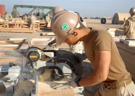 image builders file us navy 100106 n 9564w 048 builder constructionman