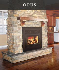 best 25 see through fireplace ideas on