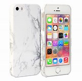 Image result for iPhone 5 Cases eBay