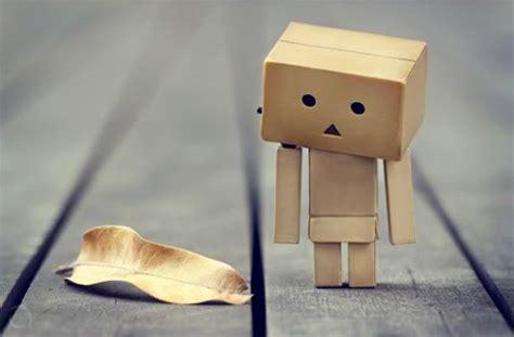 gambar boneka lucu boneka danbo syalalla