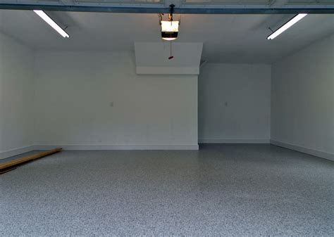 interior floor paint epoxy garage floor paint ideas gallery grezu home